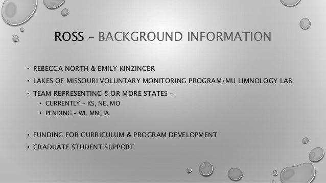 Engaging Next Generation WS - Dan Downing Slide 3