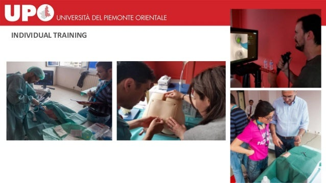 Engaging resident education trough simulation competitions   ingrassia pl