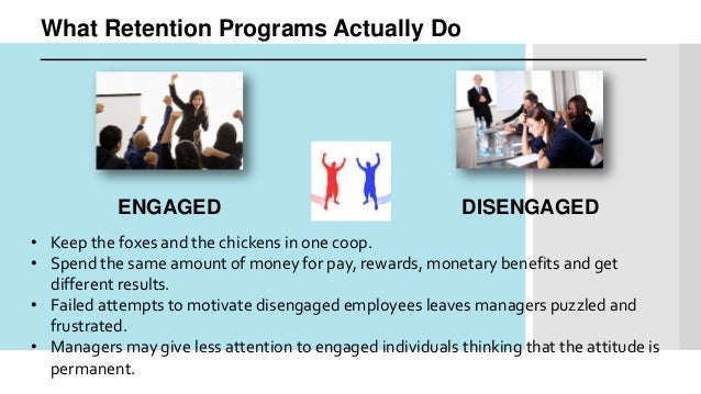 what motivates the employee filipinos B keijzers employee motivation related to employee performance in the organisation 2 preface this bachelor thesis is written for the business studies program of tilburg university.