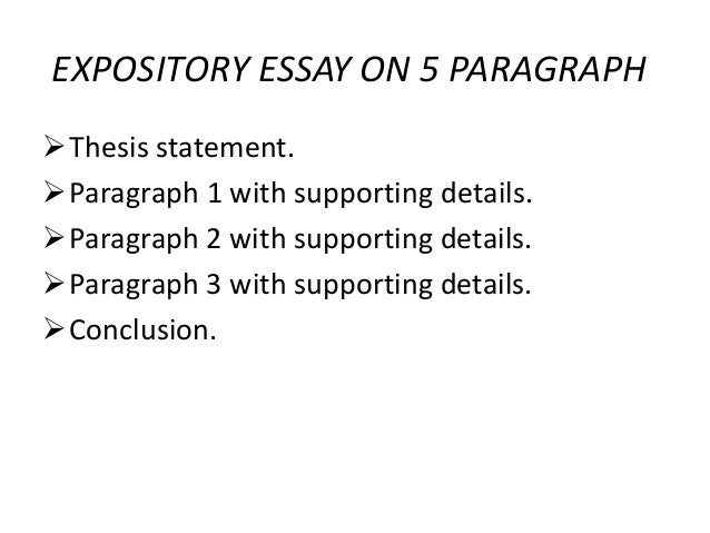 cpec expository essay 4