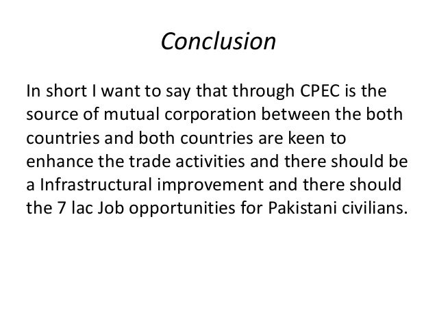 cpec expository essay 9