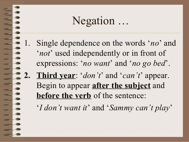 language acquisition and development pdf