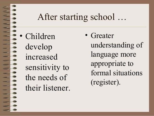 pragmatics language acquisition and pragmatic competence Few studies have examined the acquisition of pragmatic competence by adult  in relation to second language acquisition and learning pragmatics and language.