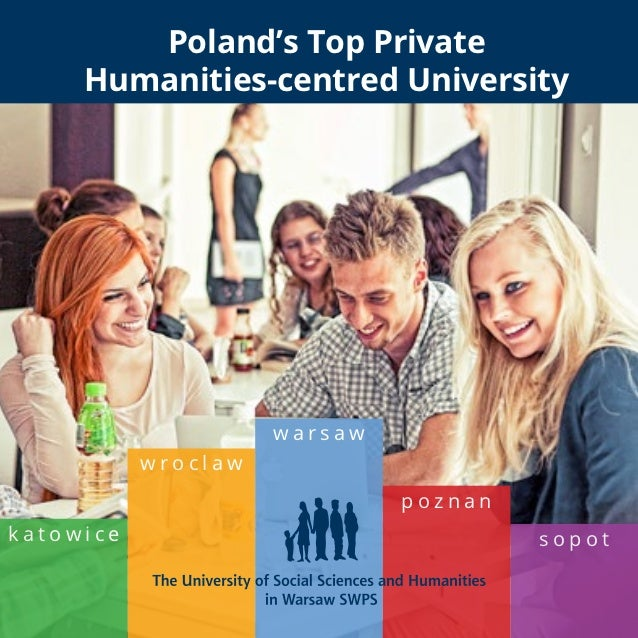 Poland's Top Private     Humanities-centred University                     warsaw           wroclaw                       ...