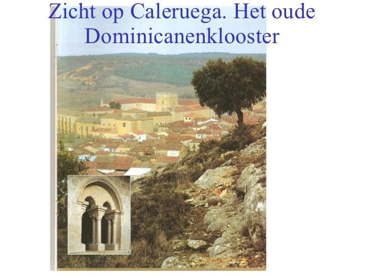 Engelendale - Dominicanessen Assebroek Brugge Slide 3