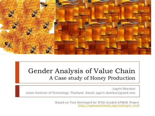 thorntons value chain analysis Value chain analysis and complete value stream maps and total cost of ownership models to diagnose key challenges and identify opportunities to optimise your.