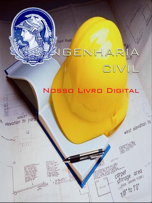 Nosso Livro Digital
