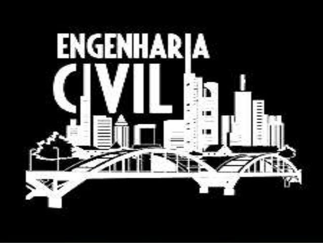 O engenheiro civil calcula, constrói, opera e mantém edificações e infraestruturas, como rodovias, pontes, ferrovias, hidr...