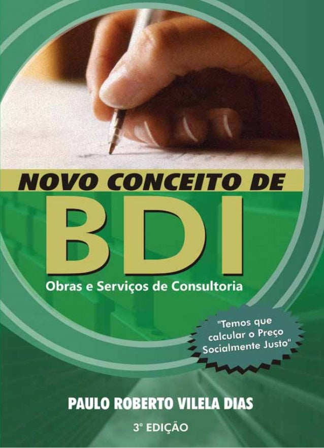 Mestre em Engenharia Civil  3ª Edição Junho 2010  PUBLICAÇÃO