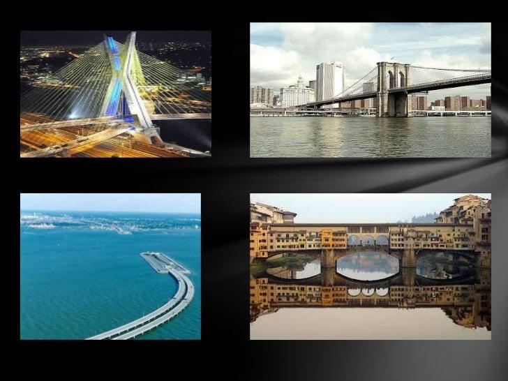 Engenharia estrutural Slide 7