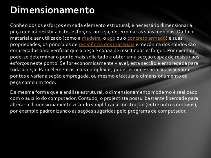 Engenharia EletrônicaEngenharia FlorestalEngenharia de Fortificação e ConstruçãoEngenharia MecânicaEngenharia Mecânica e d...