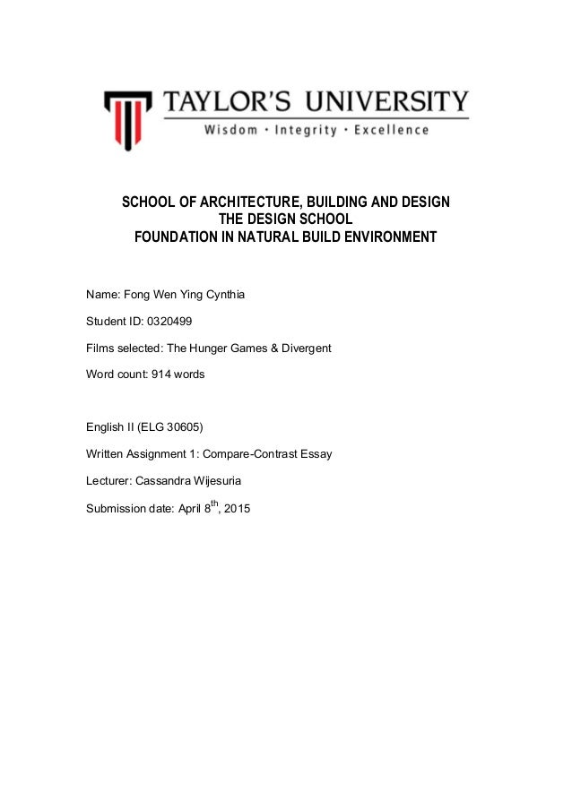 Assessment management services nevada llc property
