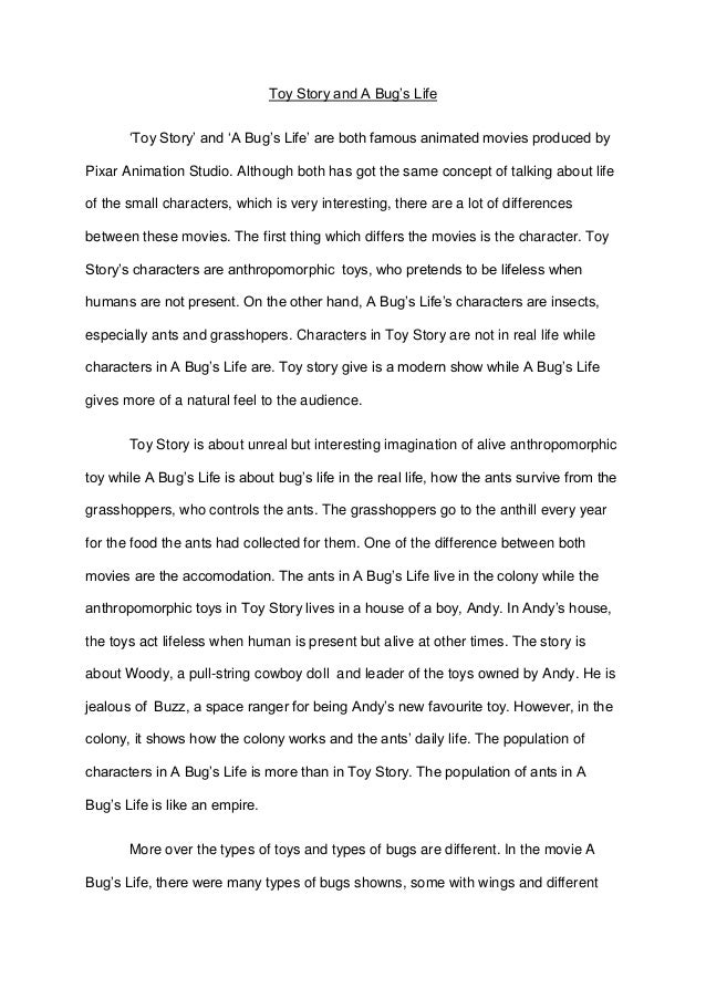 Essays about life forte euforic co