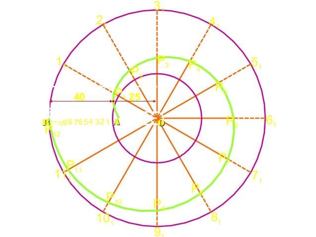 BB AA OO1234567891011 P1 P2 P3 P4 P5 P6 P7 P8 P9 P10 P11 P12 11 21 31 41 51 61 71 81 9 101 111 40 25