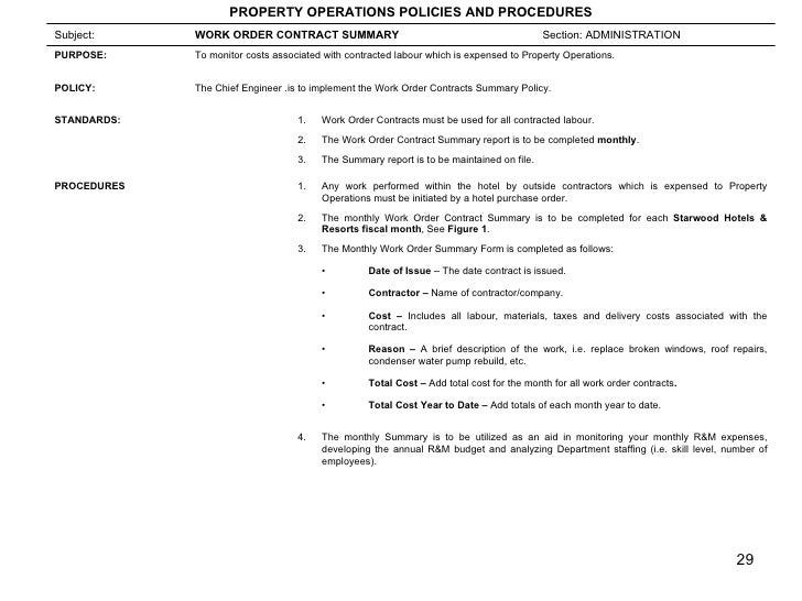 labour work order format muco tadkanews co