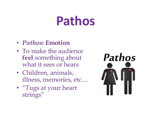 the gettysburg address ethos pathos logos Ethos, pathos, and logos in action pathos, logos, & ethos in nixon's checkers gettysburg address.