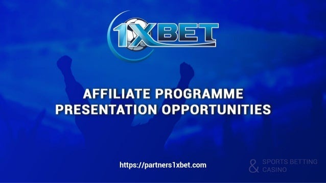 About us 1xBet is a european betting company which has been working under Curacao licence № 1668/JAZ since 2007. 2 160 pay...