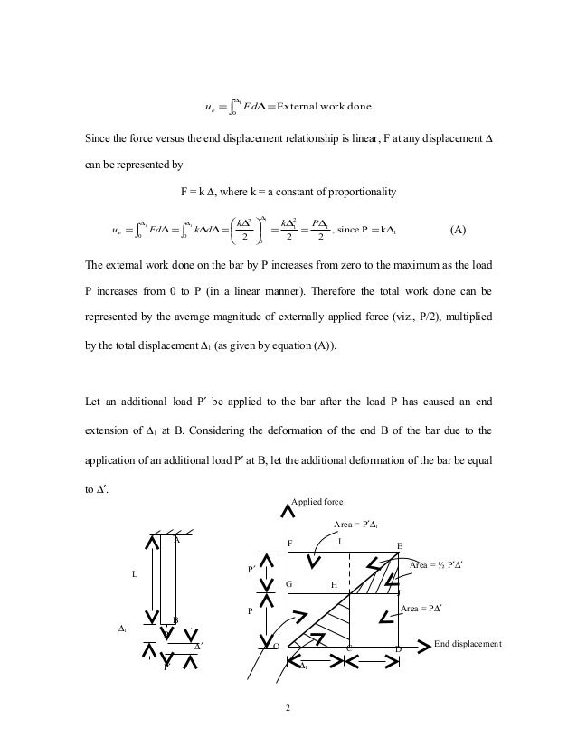 Ebook free aided download computer design