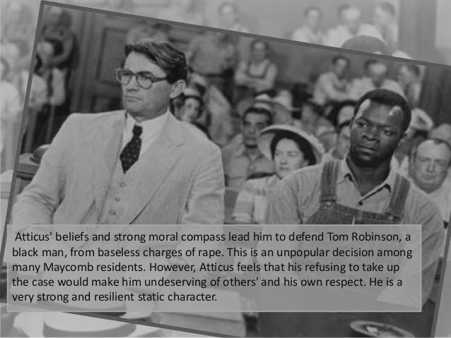to kill a moking bird essays Free to kill a mockingbird papers, essays,  - themes encountered in 'to kill a mocking bird' to kill a mocking bird is a book that has been turned into a movie.