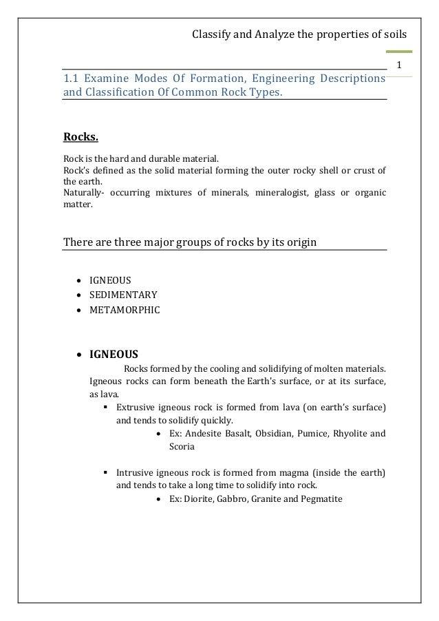 engineering properties of soil pdf