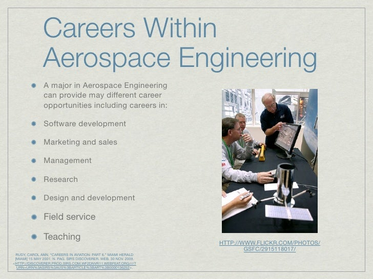 engineering jobs at nasa - photo #32
