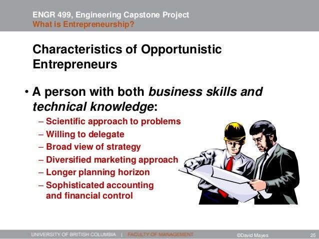 entrepreneurship approach characteristics Approaches to entrepreneurship  • schools of entrepreneurial thought approach • process approaches  entrepreneurs characteristics, functions & types.