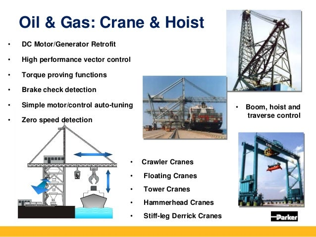 Leases Operated by Rainbow Seven Oil & Gas, Inc.