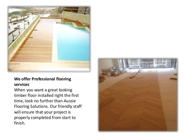 3. We Are Offering Best Laminate Wood Flooring Installation ...