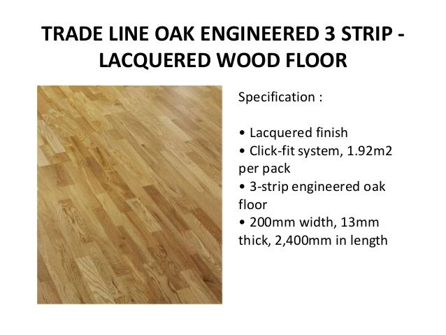 Online Engineered Oak Flooring By Source Wood Floors Uk