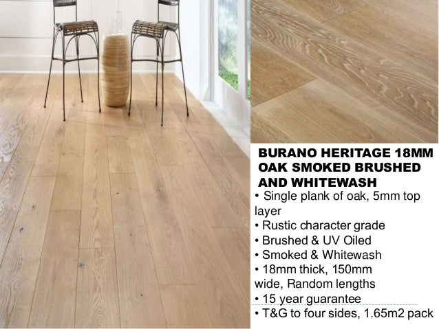Engineered Wood Flooring Uk