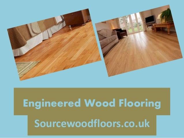 Engineered Wood Flooring Buy Online