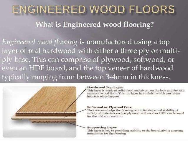 Engineered Wood Floors Source Wood Floors
