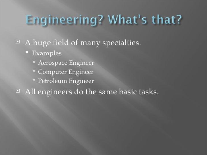 Computer Engineer Powerpoint Slide 3