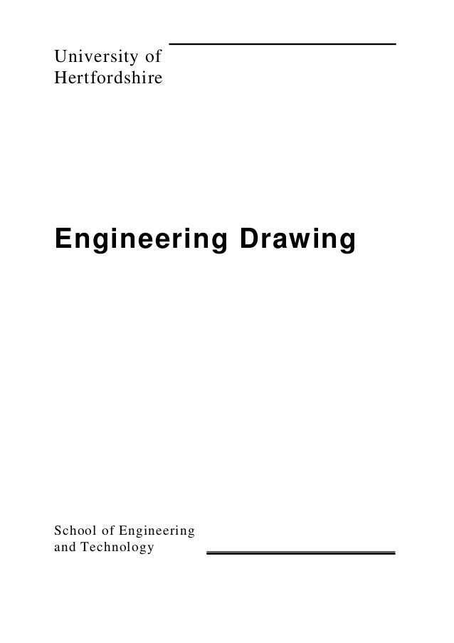 technical drawing lecture essay Keywords: scientific writing, technical writing, journal article, how to drawing on this physical link, a model is developed to describe the drag.