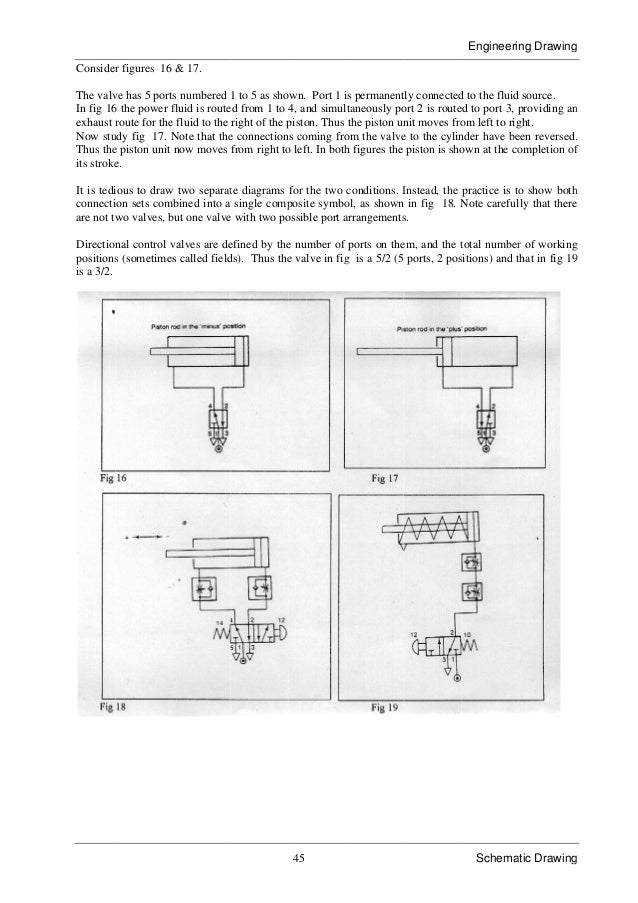 Engineering drawing-course-book on rj48x jack panel mount drawings, be mine in graffitti drawings, cartoon drawings, block diagram, sr-71 model drawings, straight-line diagram, engineering drawing, engineering drawings, republic p-47 thunderbolt drawings, piping and instrumentation diagram, electronic design automation, circuit diagram, blueprint drawings, stars in space drawings, technical drawing, tube map, ladder logic, information drawings, switch drawings, isometric drawings, control flow diagram, data flow diagram, cad drawings, cool drawings, one-line diagram, landscape drawings, p-47 3 view drawings, passing of the frontier drawings, 3d drawings, technical drawings, elevator pit drawings, cross section, functional flow block diagram, orthographic drawings, function block diagram,