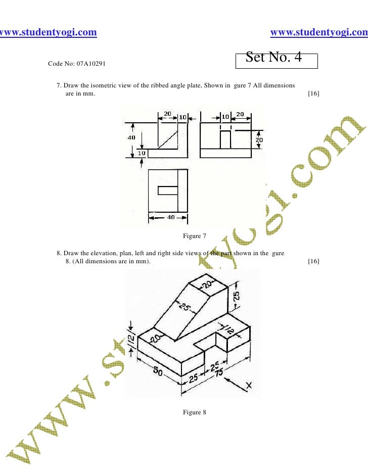 electrical engineering drawing question paper ireleast info electrical engineering drawing questions nest wiring diagram wiring electric