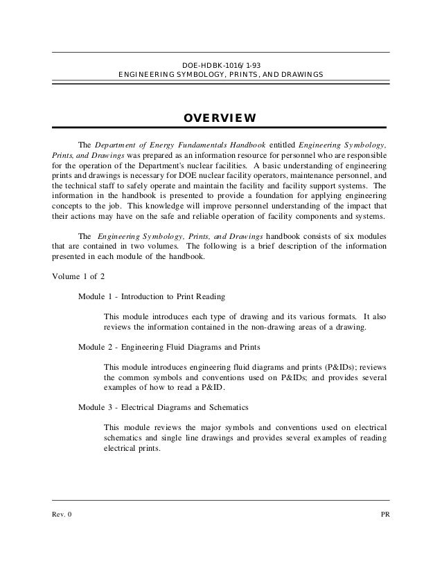Engineering symbology-prints-and-drawings-handbook on electrical wiring, electrical troubleshooting, electrical controls, electrical drafting, electrical code, electrical formulas, electrical calculations, electrical drawings, electrical conduit, electrical artwork, electrical books, electrical tools, electrical area classification, electrical kits, electrical data sheets, electrical diagrams, electrical symbols, electrical assembly, electrical layouts, electrical box types and uses,