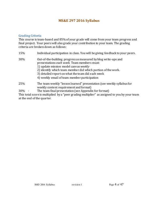 title for exercise essay personality