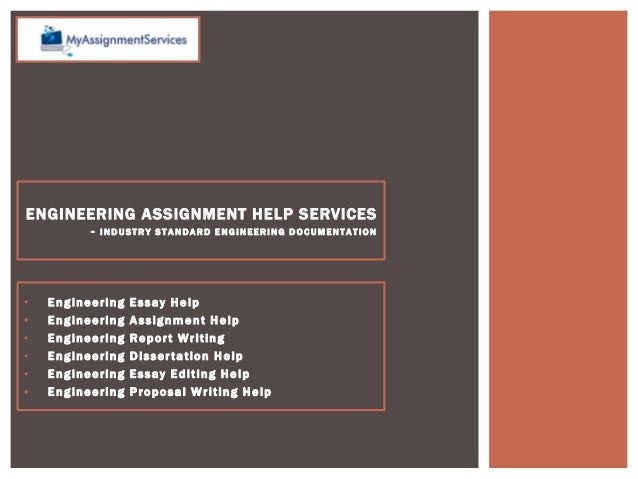 engineering assignment help by expert engineering essay help • engineering assignment help • engineering report writing • engineering dissertation help