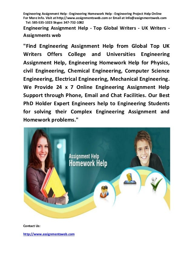 Professional Assignment Writing Service UK To Solve Your Academic Problems
