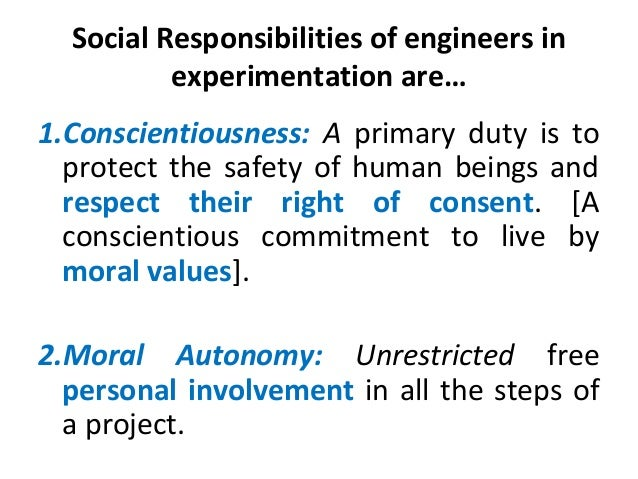 respect autonomy essay Respect for autonomy: respecting the decision-making capacities of autonomous  persons enabling individuals to make reasoned informed choices.