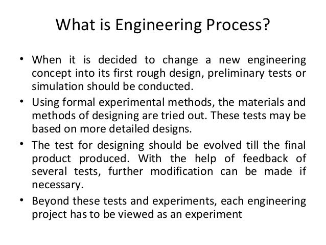 engineering as social experimentation Engineering ethics (professionalism, codes of ethics, moral frameworks,  engineering as social experimentation, safety/risk, workplace, honesty,  environmental,.