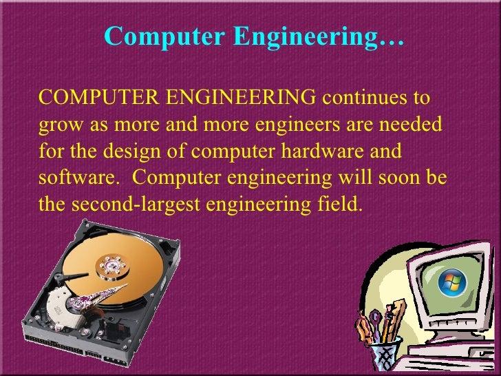 Best carrier option in engineering