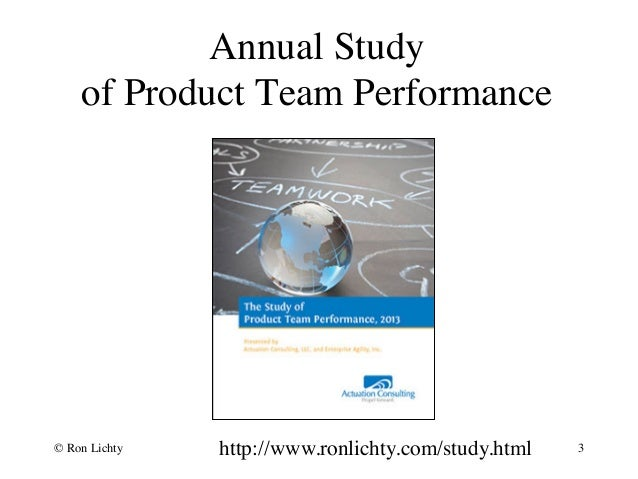 Engineering challenges, product management solutions - product camp 2016 Slide 3
