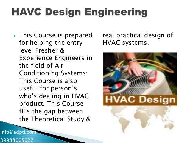 Engineering Design Power Training Institute