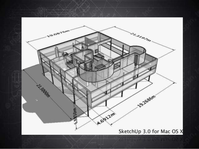 architectural engineering blueprints. 24. architectural engineering blueprints