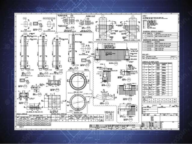 electrical engineering drawing nd edition  zen diagram, electrical drawing