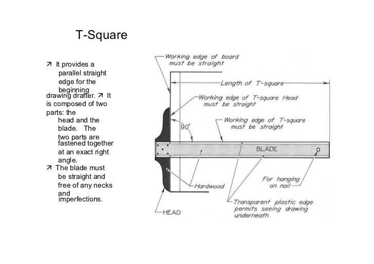 T Square Diagram Diy Enthusiasts Wiring Diagrams