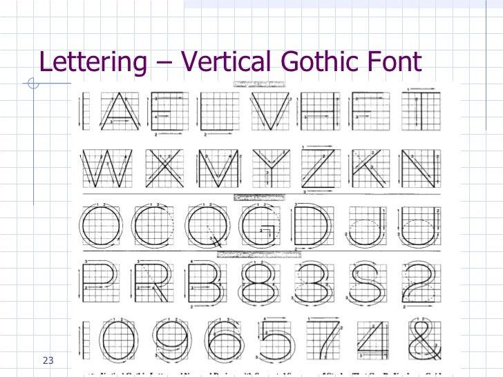 engineering lettering - Ataum berglauf-verband com