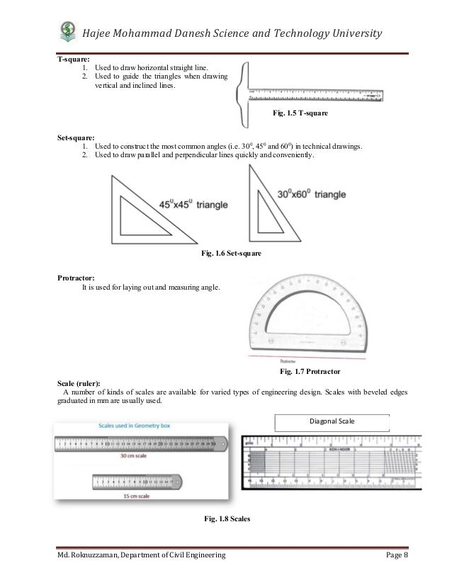 engineering drawing for beginners rh slideshare net